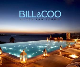 Bill&Coo